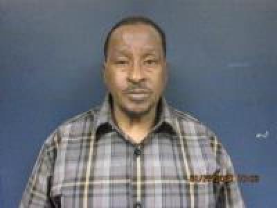 Eric Michael Watson a registered Sex Offender of California