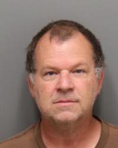 Erik Micah Ferdman a registered Sex Offender of California