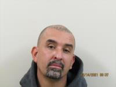 Erik Girardo a registered Sex Offender of California
