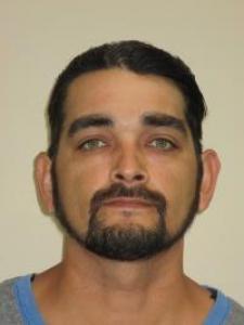 Erik Steven Hernandez a registered Sex Offender of California