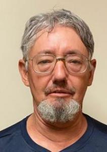 Erik Marshall Norman a registered Sex Offender of California