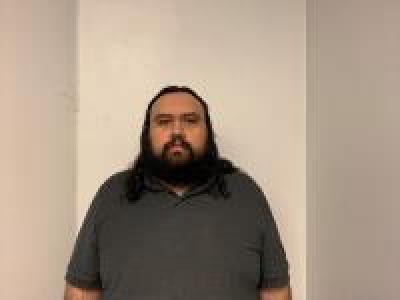 Erik Rodriguez a registered Sex Offender of California