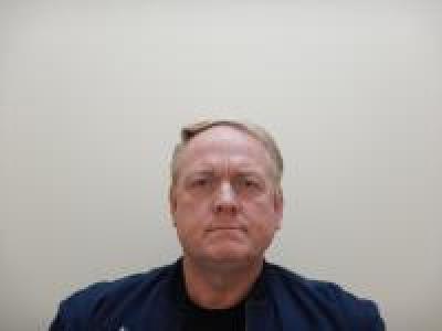 Erik Westin a registered Sex Offender of California