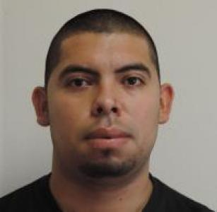 Ernesto Estradaceron a registered Sex Offender of California