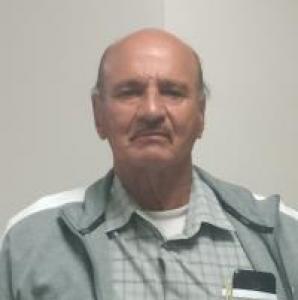 Ernesto Cerda Fusilier a registered Sex Offender of California