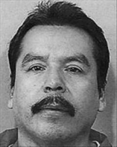 Ernesto Cruz Guevara a registered Sex Offender of California