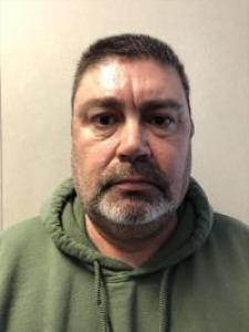 Ernesto Hermosillo a registered Sex Offender of California