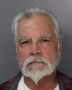 Ernesto Jose Hernandez a registered Sex Offender of California
