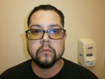 Ernesto Roman Horta a registered Sex Offender of California