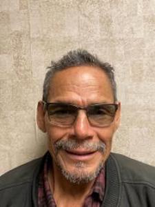 Ernesto Alvarez Navarro a registered Sex Offender of California