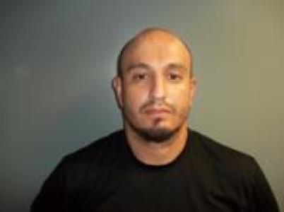 Ernesto Pasillas a registered Sex Offender of California