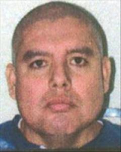 Ernesto Soto a registered Sex Offender of California