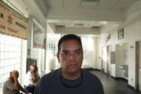 Ernest Anthony Adames a registered Sex Offender of California