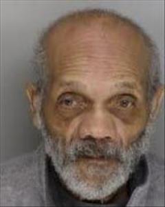 Ernest Lee Browning a registered Sex Offender of California