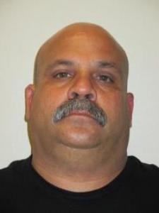 Ernest Castro a registered Sex Offender of California
