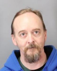 Ernest William Ekblom a registered Sex Offender of California