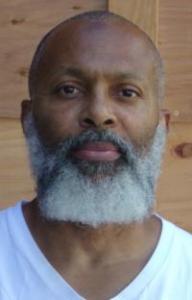 Ernest Yves Fenelon a registered Sex Offender of California