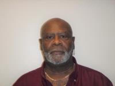 Ernest Kenneth Mcdaniel a registered Sex Offender of California