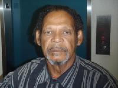 Ernest Levon Mcqueen a registered Sex Offender of California