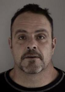 Ernest Peter Sloat a registered Sex Offender of California
