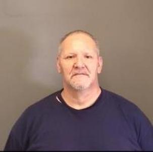 Ernest Victor Solis a registered Sex Offender of California