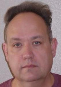 Ernest Solorio a registered Sex Offender of California