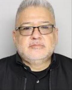 Ernie Mark Lopez a registered Sex Offender of California