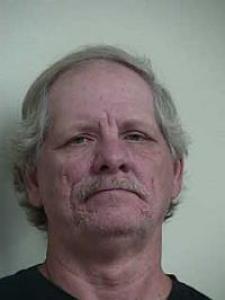 Errol Clifford Smith a registered Sex Offender of California