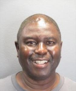 Erwin Lane a registered Sex Offender of California