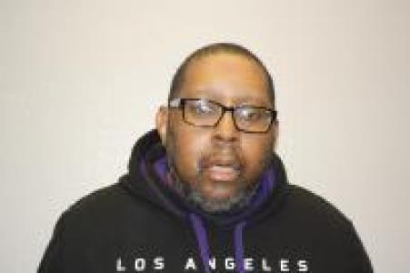 Escott Devron Burleigh a registered Sex Offender of California