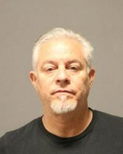 Esteban Miguel Echevarria a registered Sex Offender of California