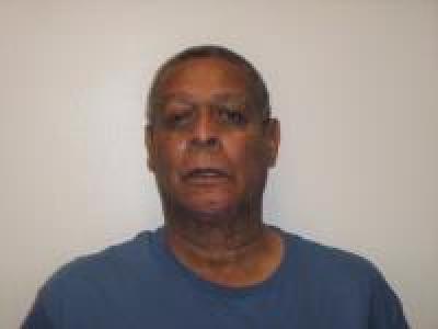 Eugene Harold Barnett a registered Sex Offender of California