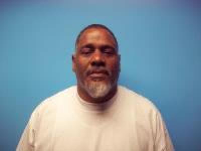 Eugene Albert Brown a registered Sex Offender of California