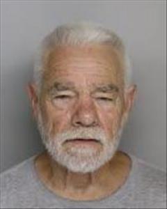 Eugene Brunkhorst a registered Sex Offender of California