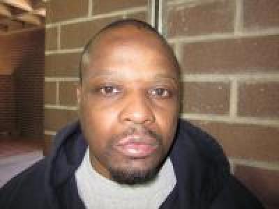 Eugene Chase a registered Sex Offender of California