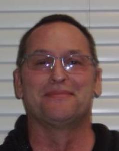 Eugene Paul Corey a registered Sex Offender of California
