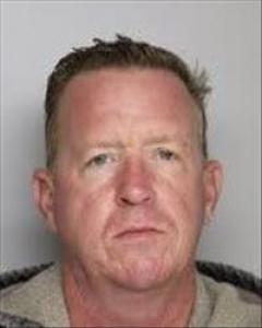 Eugene Bobby Dyal a registered Sex Offender of California