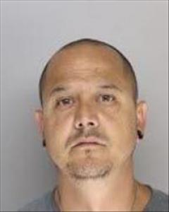Eugene Daniel Flock a registered Sex Offender of California