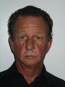 Eugene Dale Himmelriech a registered Sex Offender of California
