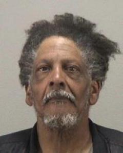 Eugene S Kittell Jr a registered Sex Offender of California