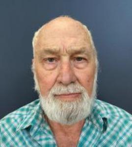 Eugene Stanley Krueger a registered Sex Offender of California