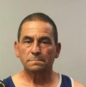 Eugene Michael Mckiernan a registered Sex Offender of California