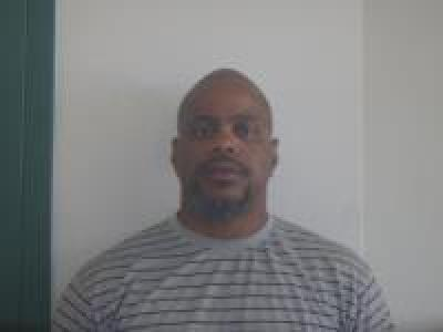 Eugene Nix a registered Sex Offender of California