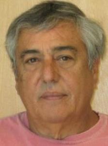 Eugene Joseph Schallert a registered Sex Offender of California