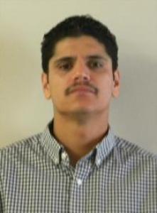 Eugenio Guillen a registered Sex Offender of California