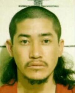 Eusebio Lopez a registered Sex Offender of California