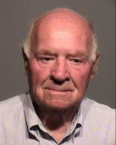 Evans Kevin Lees a registered Sex Offender of California