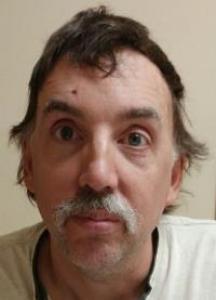 Evan James Breece a registered Sex Offender of California