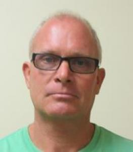 Evan Eugene Coates a registered Sex Offender of California