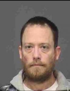 Evan Floyd Greene a registered Sex Offender of California